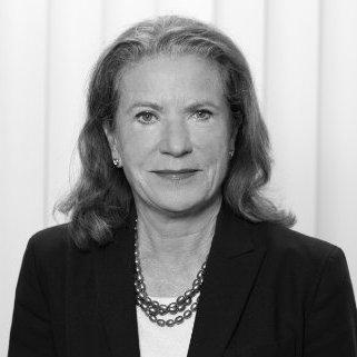 Barbara Busch, Sensanalysis