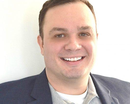 Andy Traba, Mattersight